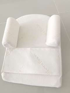Clevababy sleep positioner