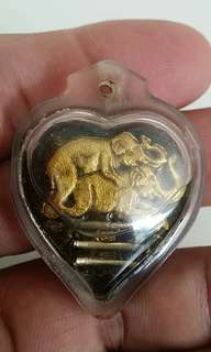 Amulet for great Relationship