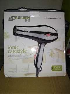 Hair Dryer Bochen