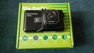 Morbella VR4 HD Digital Recorder