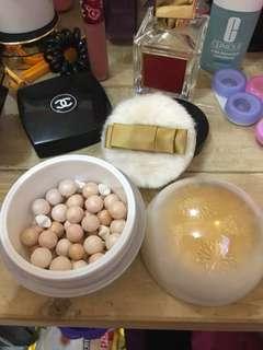 Guerlain pearls meteorist original