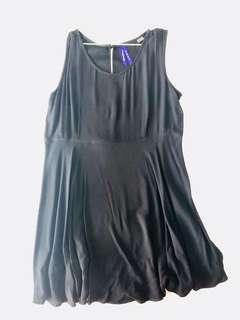 Maternity dress, Seraphine USA size 6