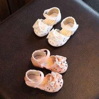 💥2018新款💥Baby shoes