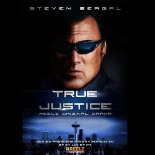 [Rent-A-Movie] TRUE JUSTICE ANGEL OF DEATH (2012)