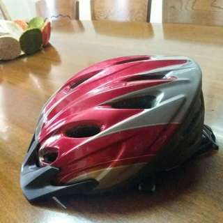 Bell Helmet ( US Brand and Made )