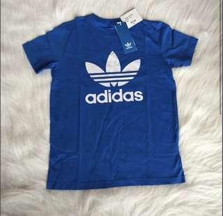 Adidas Tee for Kids