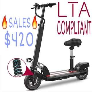 E scooter escooter escooter Escooter escooter escooter escooter Escooter escooter escooter escooter