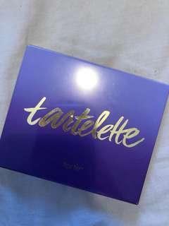 Tarte - Tartelette palette