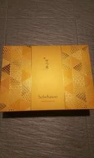 Sulwhasoo Signature Duo Ginseng Set