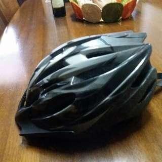 Bikecity helmet