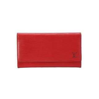 Authentic Louis Vuitton(LV)wallet
