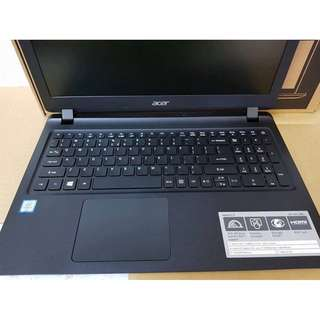 brandnew acer laptop core i3 7th generation sale sale !!!
