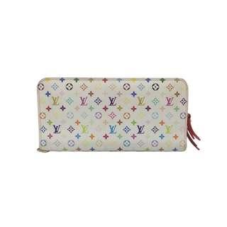 Authentic Louis Vuitton (LV)Wallet