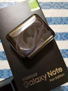 Original Samsung Earphones