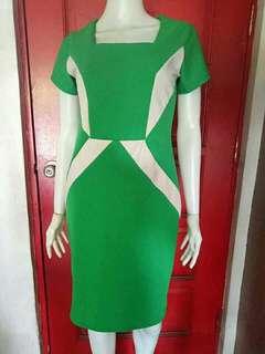 Formal dresses #5