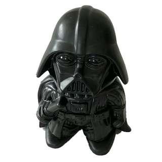 Darth Vader tobacco grinder