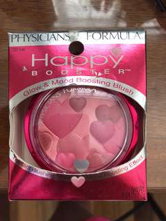 Physician's Formula Blush