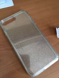 Speck iPhone 8 Plus/iPhone 7 plus casing