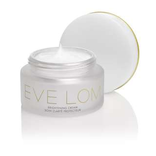 Eve Lom - brightening cream 50ml