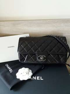 Brand new Chanel flap bag