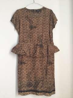 Eprise Batik