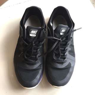 Nike training df tr3