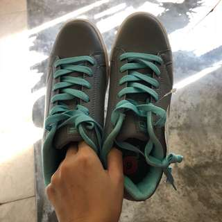 Brand new fila sneakers sport shoes