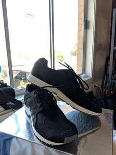 Adidas Originals Racer Light