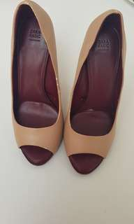 Zarra shoes