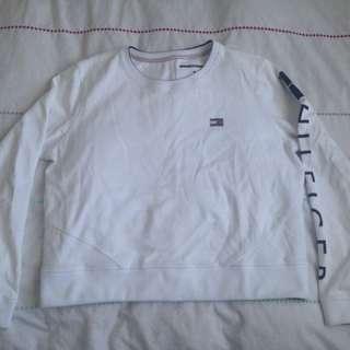 Tommy Hilfiger jumper / sweater