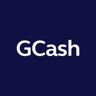 Work at home part time from GCASH