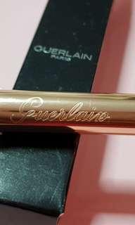 Brand New Guerlain Lip Brush