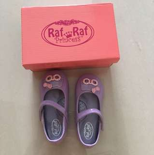 Hello Kitty Shoes size 23