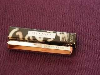 Authentic Fenty Beauty Mattemoiselle Plush Matte Lipstick