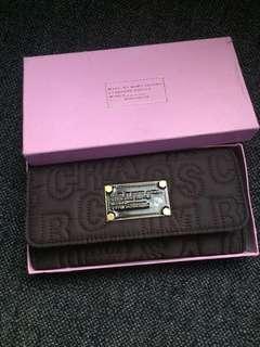 3fold wallet ( Replica )