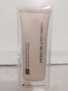 Hydro Light BB Cream