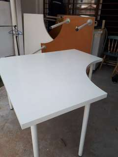 Office table/meeting table (round table )
