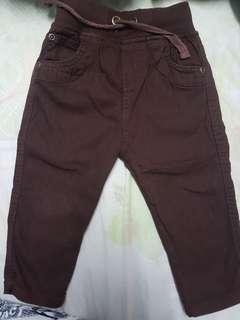 Long pants cndition 10/10