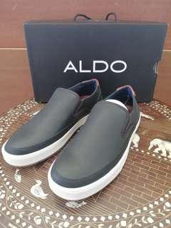 Aldo Sneakers krasnoff