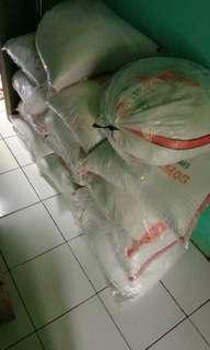 Detergen bubuk 1 kg