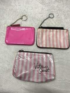 Authentic Victoria's Secret
