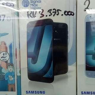 Samsung J5 Pro...open kredit