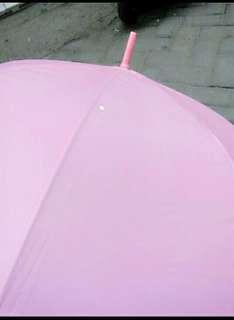 Payung kw baru korea style