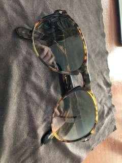 Persol 2931 sunglasses