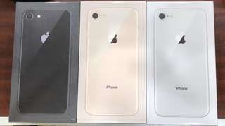 📣SALE! iPhone 8 64GB