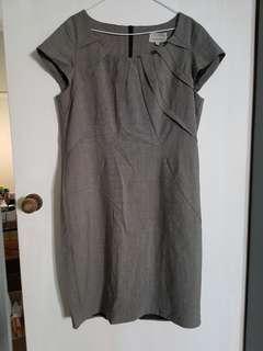 Veronica Maine Dress size 16