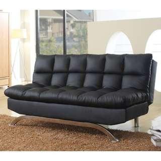 Jasa service/pembuatan sofa di bandung