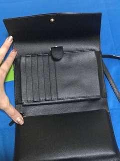 Kate Spade Wallet Bag