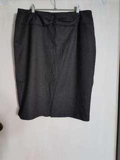 Veronica Maine skirt size 16