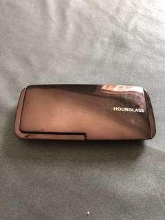 Hourglass Modernist Eyeshadow Palette Exposure